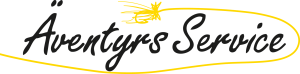 logo-aventyrsservice-svartgul